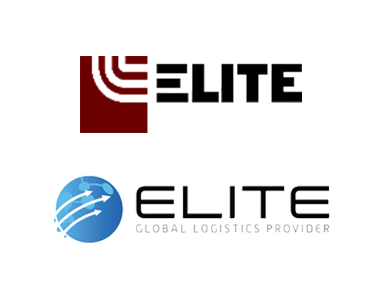 The acquisitions of Elite International Singapore (in 2014) and Elite Paloumé, Antwerp (in 2017) initiates the development of an additional global business unit in the area of freight management for the chemical customers.