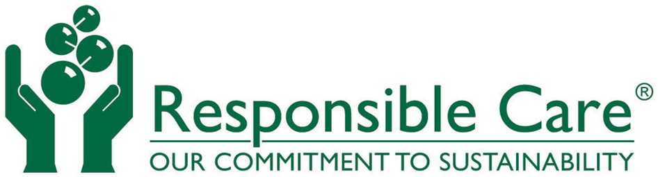 Responsible-Care-Logo.png